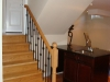 resize_sf-new-oak-stairs-bar