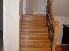 resize_sfnew-oak-stairs