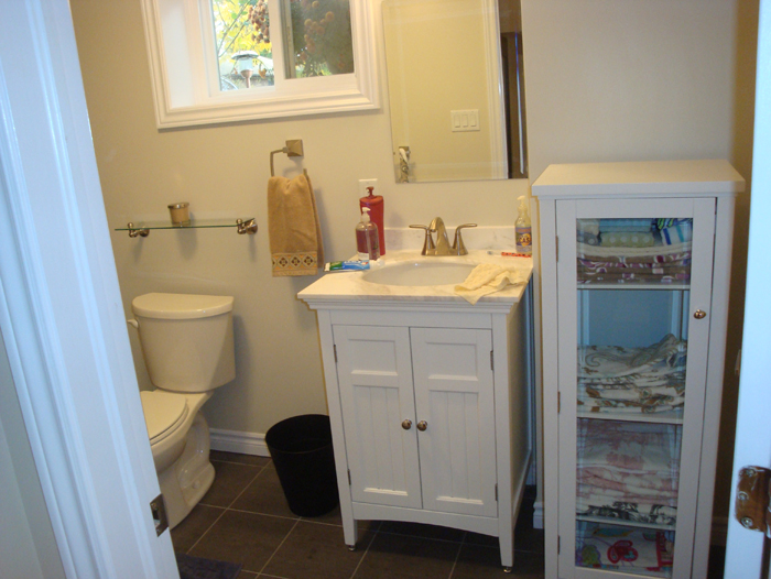 basement bathroom renovations toronto basement renovations