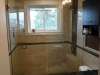 lesleys-main-floor-bathroom-1